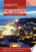 Langford s Basic Photography Book