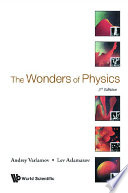 Wonders Of Physics, The (3rd Edition)