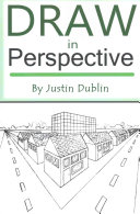 Draw in Perspective