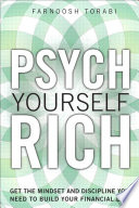 Psych Yourself Rich Book