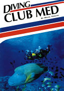 Diving Club Med