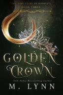 Golden Crown Pdf/ePub eBook