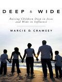 Deep & Wide Pdf/ePub eBook