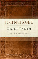 Daily Truth Devotional