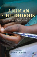African Childhoods