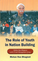 THE ROLE OF YOUTH IN NATION BUILDING [Pdf/ePub] eBook