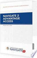 Navigate 2 Advantage Access for Fundamentals of Fire Fighter Skills