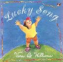 Lucky Song Book PDF