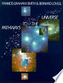 Pathways to the Universe