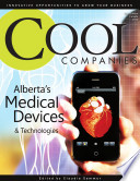 Cool Companies Medical Devices Technologies In Alberta Canada 2010 Book PDF