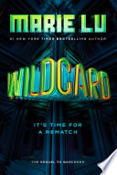 Wildcard Book