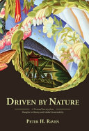 Driven by Nature