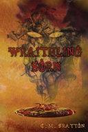 Wraithling Born