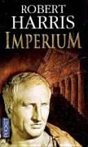 Imperium ebook