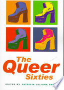 The Queer Sixties Book