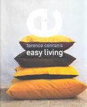 Terence Conran s Easy Living