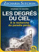 Les degrés du Ciel