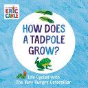 How Does a Tadpole Grow