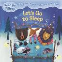 Let s Go to Sleep Book PDF
