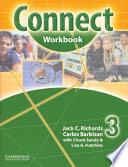 Connect Workbook 3