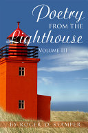 Poetry from the Lighthouse