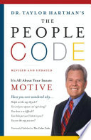 """""""The People Code: It's All About Your Innate Motive"""" by Taylor Hartman"""