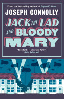 Jack the Lad and Bloody Mary ebook