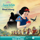Pdf Snow White and the Seven Dwarfs Read-Along Storybook Telecharger