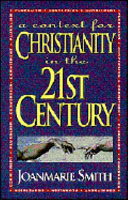 A Context for Christianity in the 21st Century Book