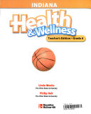 Health & Wellness: Teachers ed