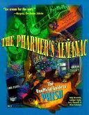 The Pharmers Almanac Book
