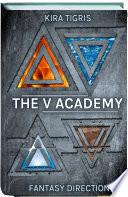 The 5th Academy