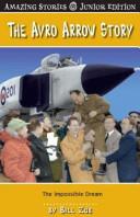 The Avro Arrow Story (JR) ebook