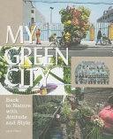 My Green City