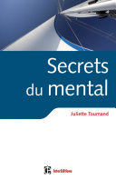 Secrets du mental