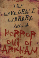 The Lovecraft Library