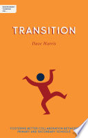 Independent Thinking on Transition