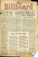 11 set 1954