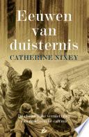 Eeuwen Van Duisternis