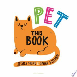 Pet+This+Book