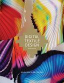 Digital Textile Design Second Edition