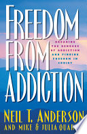 Freedom From Porn Addiction Pdf [Pdf/ePub] eBook