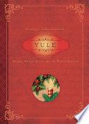 Yule Book PDF