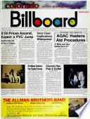 Nov 27, 1976