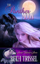 The Panther Moon Book