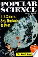 Mai 1958