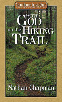 With God on the Hiking Trail