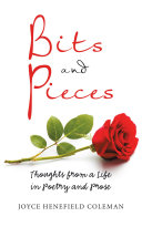 Bits and Pieces ebook