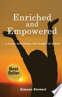 Enriched and Empowered