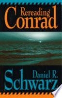 Rereading Conrad